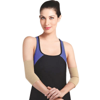 Smart Flamingo Elbow Support - 2080- Small