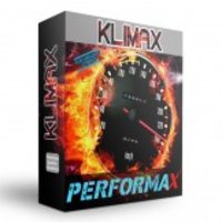 PerformaX 3Pcs- Delayed, contoured and super soft studded condoms (Klimax)
