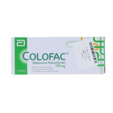 Colofac 135 Mg
