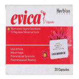 Herbion Evica