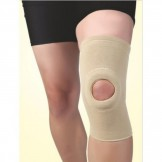 Smart Flamingo Gel Patella Knee Cap  - 2140
