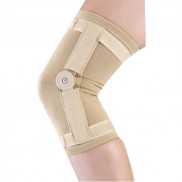 Smart Flamingo Hinged Knee Cap  - 2023 - Small