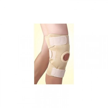 Smart Flamingo Knee Stabilizer  - 2069