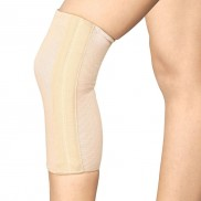 Smart Flamingo Light Knee Brace  - 2083 - Small