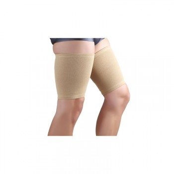 Smart Flamingo Thigh Support  - 2049 - Small