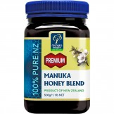 Manuka Health Manuka Honey Premium Blend 500gm