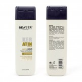Beaver Professional Keratin Hair Thickening Conditioner 200ml