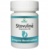 Herbo Natural Stovuline Capsules