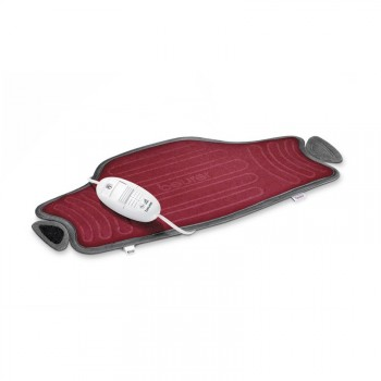 Beurer Multifunction Heating Pad - HK 55