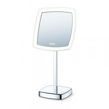 Beurer Illuminated Cosmetic Mirror BS 99