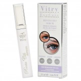 Vitry Eye Lash Growth Serum - GH-30039