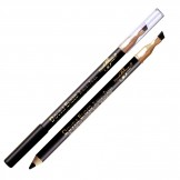 Diana of London Double Ended Eyebrow Pencil