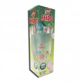 MY Feedo 250ML 3214
