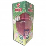 MY Feedo 150ML 3215