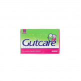 Gutcare Powder Sachet