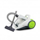 Alpina Bag Less Vacume Cleaner - SF-2213