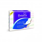 Butterfly Breathables Dry Mesh – Large