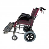 Dawaai Wheelchair - 863L