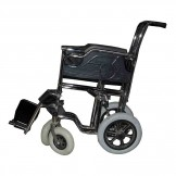 Dawaai Wheelchair - 904B