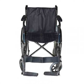 Dawaai Wheelchair