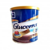 Glucerna Powder Chocolate - 400gm