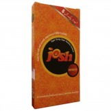 Josh Classic Pack Of Two (Imported)