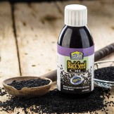 Al-Khair Black Seed Oil 125ml