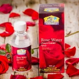Al-Khair Rose Water