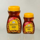 Al-Khair Multifloral Honey 1KG