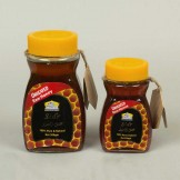 Al-Khair Honey Beri 500gm
