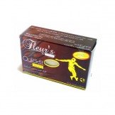 Hemani Quick Fit Sport Soap 130 Gm