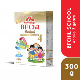 Morinaga Chil School Vanilla 300 gm (Soft Pack)