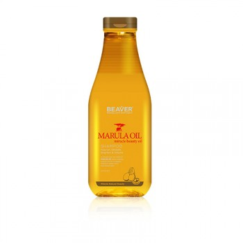 Marula Oil Shampoo - 730ml