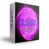 Intense - 3Pcs - Contoured + Ultra thin condoms (Klimax)