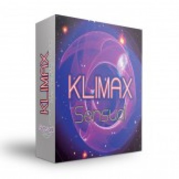 Sensual 3Pcs- Dotted and super soft studded + contoured condoms (Klimax)