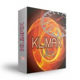 Ultra - 3Pcs - Soft Studded Delayed condoms (Klimax)