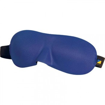 Travel Blue Ultimate Mask  - 452XX