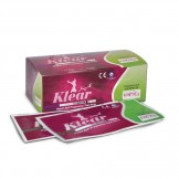Klear Rapid Self Pregnancy