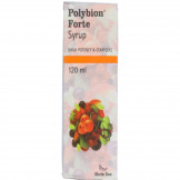 Polybion Forte