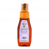 Hamdard Honey 480 Gram