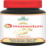 Momentum 30 Tablets