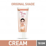 Fair & lovely bb cream 18 gm