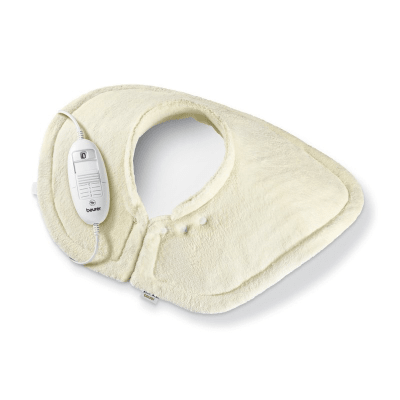 Beurer Shoulder Neck heating pad - HK 54 Cosy