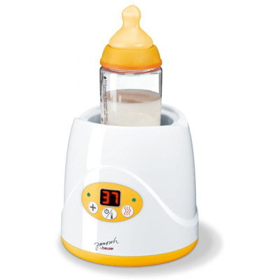 Beurer Digital Baby Food Warmer - BY 52