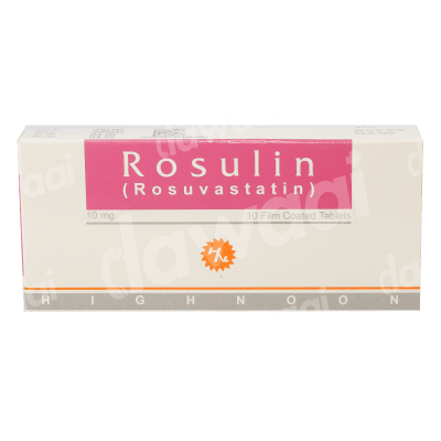 Rosulin