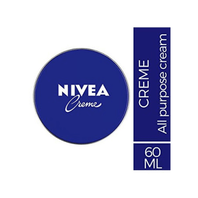 NIVEA Creme Universal All Purpose Moisturizing