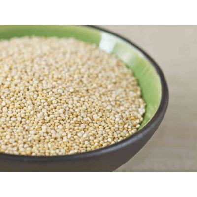 Quinoa Super Food 770gm