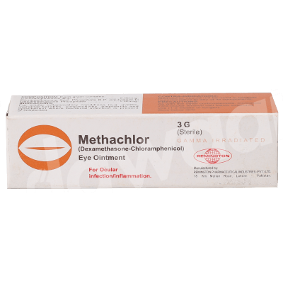 Methachlor