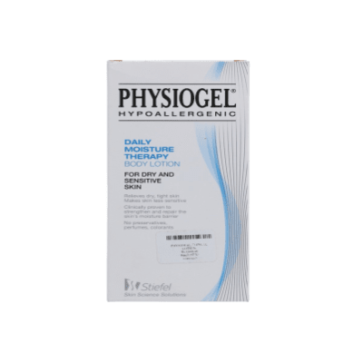 Physiogel Topical Lotion