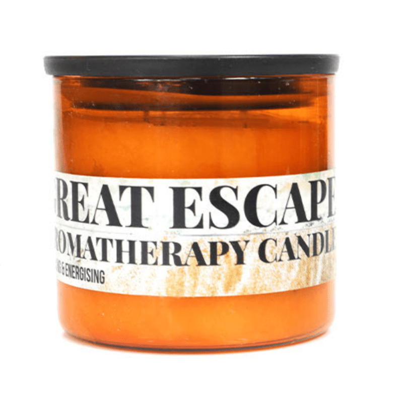 AO - Great Escape Candle